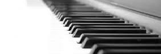 Pianos for sale Leicester
